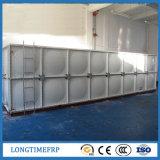 serbatoio di acqua del composto della vetroresina di 10000L FRP