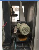 販売のための新しいデザイン高品質CNC EDMワイヤー機械