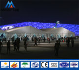 Шатер выставки случая огромной алюминиевой сени структуры рамки коммерчески