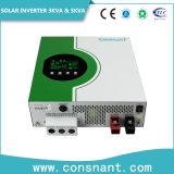 MPPT 3kVA를 가진 고주파 태양 변환장치