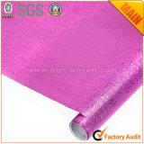 No. 1 tessuto laminato non tessuto della prugna