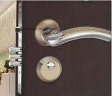 Hohe Sicherheit Stainess Stahltür-Verschluss, Nut-Verschluss-Karosserie/Verschluss