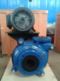4/3c-Ah Anti-Abrasive Chorume Bomba - Bomba de chorume de alta qualidade para mineração