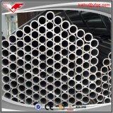 Tubo galvanizado característica de /Steel del tubo de acero