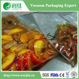 Het Repliceren VacuümZak op hoge temperatuur