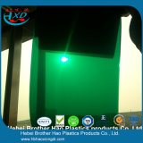 Cortina de la tira del PVC de la pantalla de la soldadura para el espacio de la soldadura