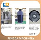 Pulverizador vertical de la amoladora Swfl110 para el pienso--Máquina de la alimentación (SWFL130)