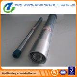Tubo de aço elétrico Standard Standard Isolation Class4