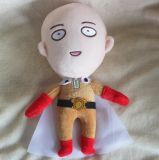 Super Soft Plush Doll Toy Figure
