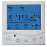 Lcd-Raum-Thermostat