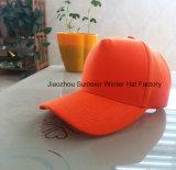 201 Eco/chapeau organique