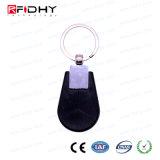 100PCS/Bag 13.56MHz ISO14443A франтовское RFID Keyfobs