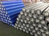 천막을%s 고품질 PVC 이중 코팅 방수포