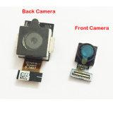 Câmara dianteira e traseira da câmara traseira para Letv Flex Max2 X820
