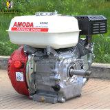 Agricultura 5.5HP Motor a gasolina gasolina para a Honda GX160