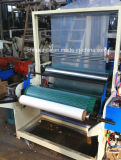 LDPE de Plastic Blazende Machine van de Film Excluder