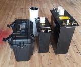 Machine de test 80kv de câble de très basse fréquence