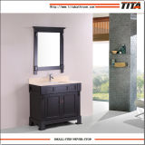 Cabinet de salle de bain Antique Style Tn1050-36e