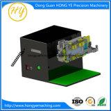 Niet genormaliseerde CNC Precisie die het Deel van de Draaibank voor de Vervangstukken van de Automatisering machinaal bewerken