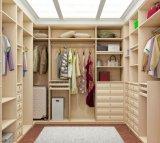 China-Fabrik-bewegliche Schlafzimmer-Garderobe