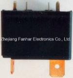 relais de pouvoir de 20A 30VDC pour le mètre intelligent