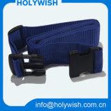 Viagem Bagagem Mala Mala Embalagem Strap Secure Cross Belt
