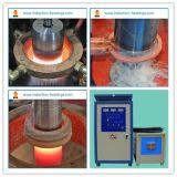 Calefacción de inducción estupenda del audio IGBT de la venta caliente que templa el horno para apagar
