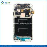 Мобильный телефон LCD OEM первоначально для галактики S4/S5/S6/S7/S8 Samsung