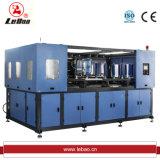5 Gallonen-automatischer Ausdehnungs-Schlag-formenmaschine (L-BS511-A20)