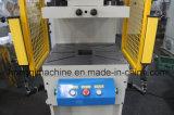 Guter Preis-lochende Maschine