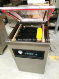 Dz-400L cámara única Máquina de embalaje vacío envasador al vacío desde China
