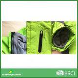 Оптовые напольные 3 в куртках 1 Windbreaker
