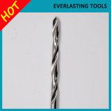 Broches de forage de haute qualité pour outils électriques Perçage d'os