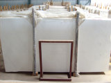 Het Witte Marmeren Italiaanse Witte Marmer van Ariston
