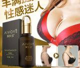 Esencia natural de la ampliación del pecho del petróleo del masaje del crecimiento del pecho de la firmeza de la elevación del pecho de Afy