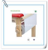 Rodillo de la cubierta de base de la absorción para el centro del BALNEARIO