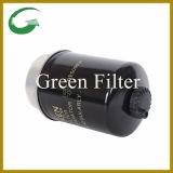 Séparateur d'eau d'essence de qualité (RE509031)