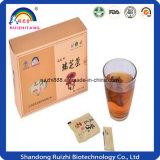 Fabrik direkte Sellingganoderma Lucidum Tee Soem-Marke