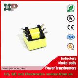 Transformateur du transformateur d'alimentation SMT SMD d'Ep5 Ep7 Ep10 Ep13 Ep17 SMP