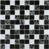 Het Mozaïek van het Glas van het Bouwmateriaal voor Muur en Vloer