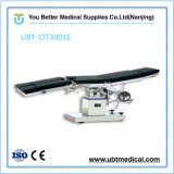 3001b chirurgie gynécologique Tableau de fonctionnement électrique multifonction