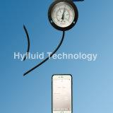Радиатор жидкостный охлаждать, блок воды