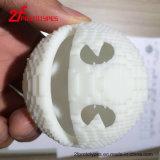 CNC Machiningpart, prototipo rápido de la impresión de SLA SLS 3D, fabricante rápido del ABS de la creación de un prototipo de la impresora 3D