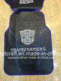 Dekorative Latex-Auto-Fußboden-Großhandelsmatten /Rubber