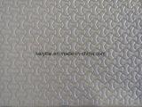 Folha de espuma EVA Multicolor Ambientais para sapato / Slipper / Mat