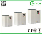 5HP 3.7kw AC駆動機構、頻度インバーター、VFD/VSDの速度のコントローラ