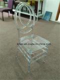 برق أناقة جليد بلّوريّة يكدّس فينيكس كرسي تثبيت ([لّ-0060د])