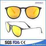 Venta caliente Cheap Prescription Classic Demi gafas de sol de acetato