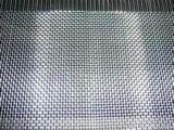 Acoplamiento de alambre tejido de Inconel 600