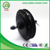 セリウムが付いているJb-205-35 Jiaboの高品質1000W Eのバイクのハブモーター